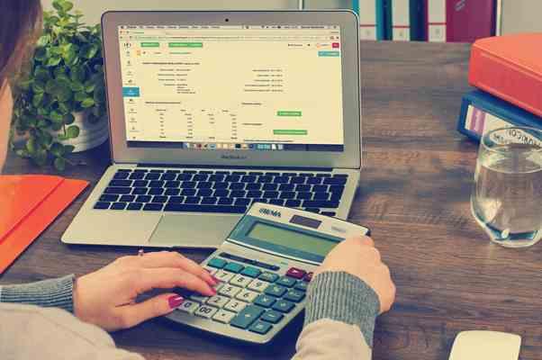 Concil tem serviços de crédito online.